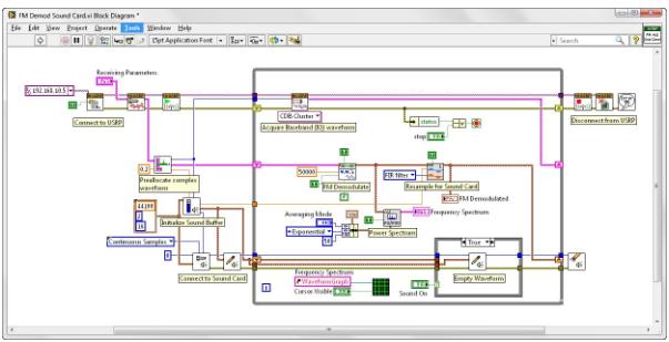 LabVIEW前面板JKI扁平化控件的详细资料概述