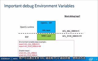 简述 BSP 开发调试的方法步骤