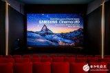 全球首款3D电影,配备了JBL的尖端音频技术,为...