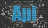 50个机器学习实用API