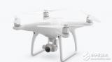 无人机管理条例出台,大疆对新规定表示支持