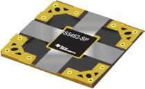ADS5463-SP 12 位 500MSPS 模数转换器