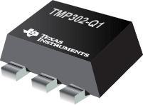 TMP302-Q1 TMP302x-Q1 低功耗...