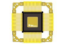 SMJ320VC5416 SMJ320VC5416 定点 DSP