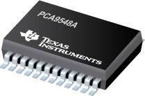 PCA9548A 具有复位功能的 8 通道 I2...