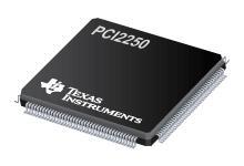 PCI2250 32 位 33MHz PCI 至 PCI 桥接器压缩 PCI 热插拔 4 主控方