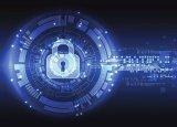 视频监控系统当中存储设备怎么加密以及它的工作原理
