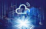 逆向云模型对数据存储策略的再思考