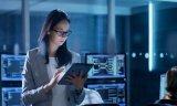 数据管理平台Splunk 1.2亿美元收购漏洞提...
