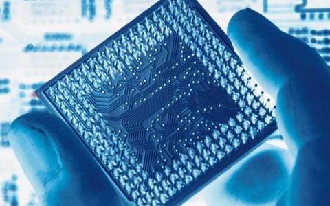 中国芯片产业深度分析,面对强势的高通谁敢反击?