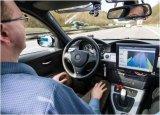 博世在中国的自动驾驶路线图以及目前在自动驾驶各个领域所用到的各个技术的现状分享