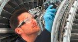 硅谷波导公司DigiLens正在研发150°FOV的AR头显