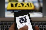 Uber新专利可以识别出人是否喝醉,但问题是司机...