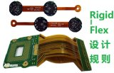 PCB龙8国际娱乐网站之Rigid-flex刚柔结合板应用