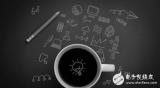 如何使你的App更快速的开发与迭代?