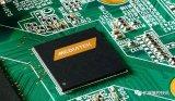小米推出一款基于联发科P22处理器的低端智能手机——红米6