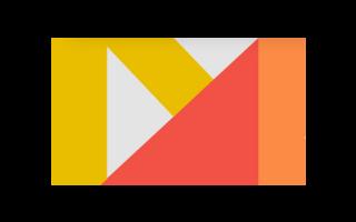 APICloud作为GMTC全球大前端技术大会顶级共创伙伴,加速行业技术变革