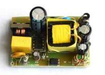 PN8149-12V 1.5A充电器适配器方案