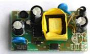 PN8147-12V 1A12w充电器适配器电源方案