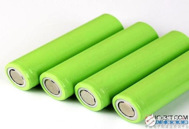 科学家研发出新型半固态氧流量锂电池NESSOX