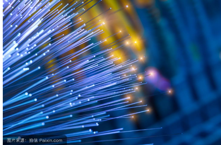 光纤通道方案遇上新型NVMe存储技术,会激发出什...
