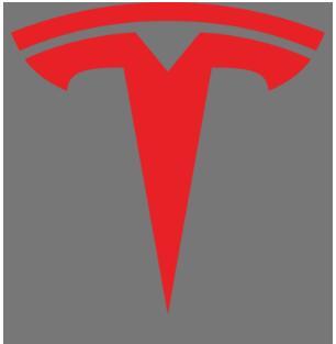 特斯拉CEO马斯克_特斯拉未来将在全球建造10-12家工厂