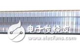 关于剥除导线油漆绝缘层的填充剥除、抖动剥除两种方式的效率差异