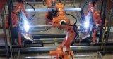 机器人行业应用需要避免的十大误区