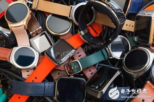 """高通将于今秋发布智能手表的升级款芯片,声称""""将显著地改变 Wear OS 生态系统"""""""