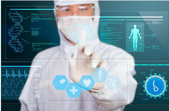 医疗AI不断进步,如何监管成难题