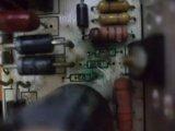 4种电子元器件损坏的特点分析