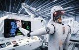 美国正站在自动化新时代的边缘