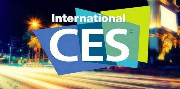 CES Asia 2018 来袭 安钥科技携青稞智能锁亮相CES展
