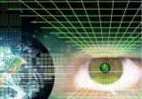 网络监控与摄像机画面卡顿的原因分析