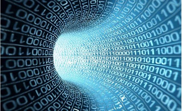 家族企业如何获取数字化转型的巨大红利?并支持传承...