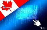 加拿大新版国家网络安全战略内容