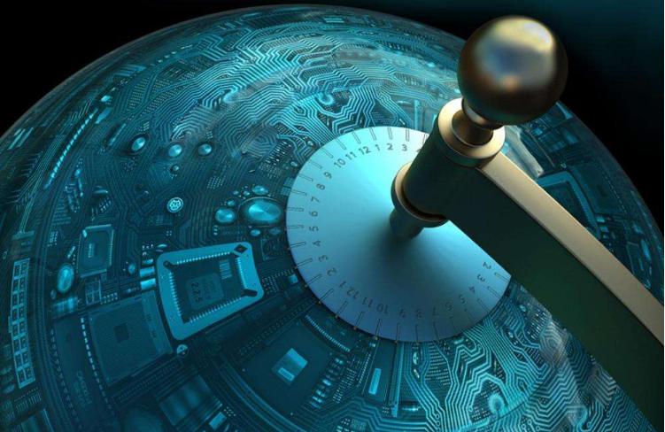 内地互联网巨头ATJ,正通过共建联合实验室的方式引入香港人工智能资源