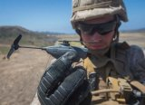 美国陆军购买新一代的 Black Hornet ...