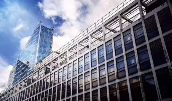 伦敦人工智能公司758家 数量欧洲领先