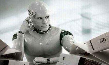 人工智能学会战略性遗忘:三种方法