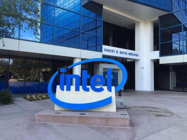 Intel拟推动概率计算发展人工智能