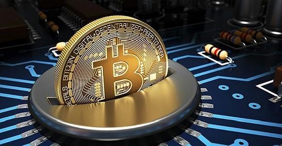 比特币交易系统开发,海外比特币交易平台开发公司