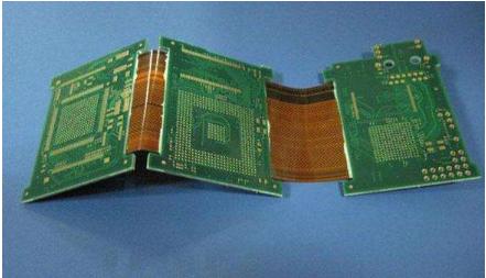 解决软硬结合板涨缩的问题,如何控制与改善?
