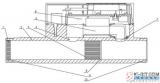 【新专利介绍】一种基于分流计量装置的超声波燃气表