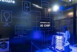 机器和人类将继续合作的四个理由