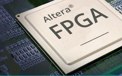 你一定想知道FPGA的那些事...