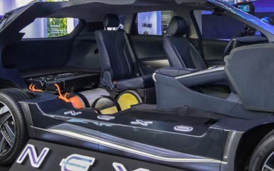"CES Asia2018: 百度""阿波罗计划"",引领中国自动驾驶市场"