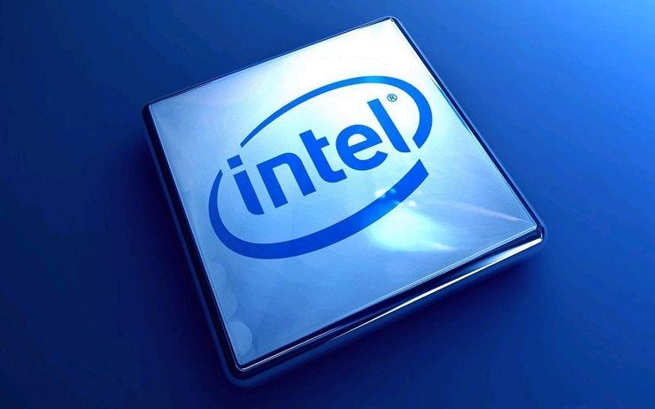 英特尔表示,首款独立GPU将会在2020年推出