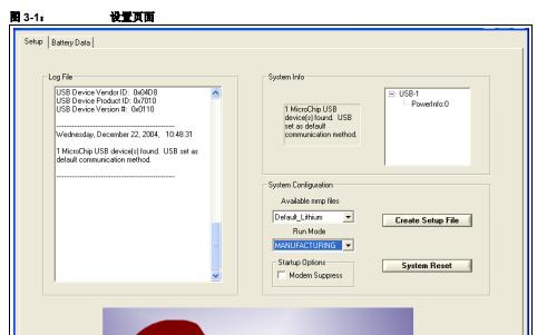PowerTool 800开发软件包的详细中文资料概述