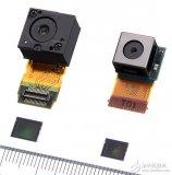 ams电子推出高速CMOS影像感测器,可用于要求...